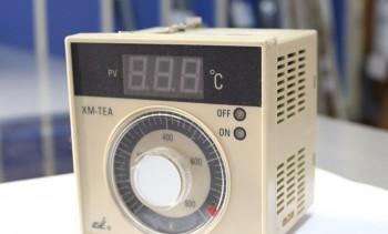 Razni analogni termostati