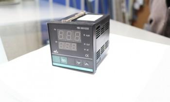 Razni digitalni termostati