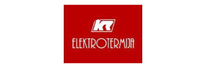 elektrotermija