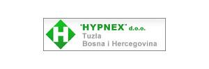 hypnex