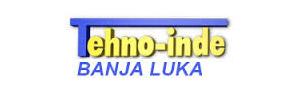 techno-inde